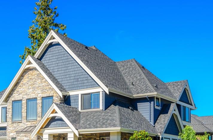 roofing-mozzonelumber