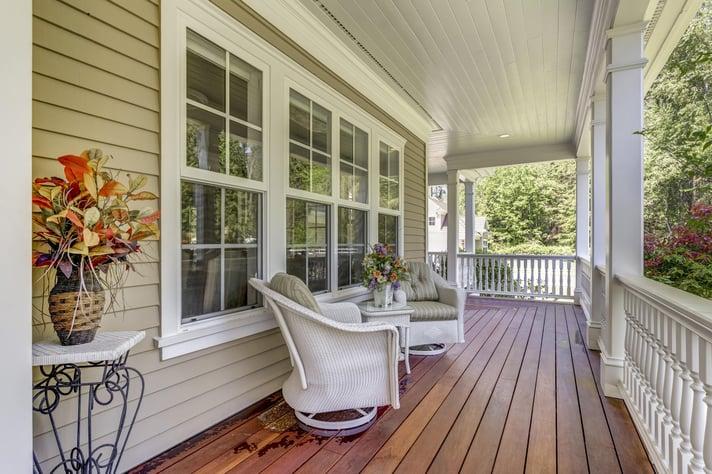 front deck- mozzonelumber