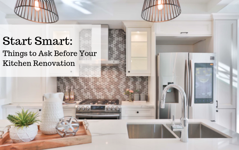Start Small_ Things to Ask Before Your Kitchen Renovation (2)