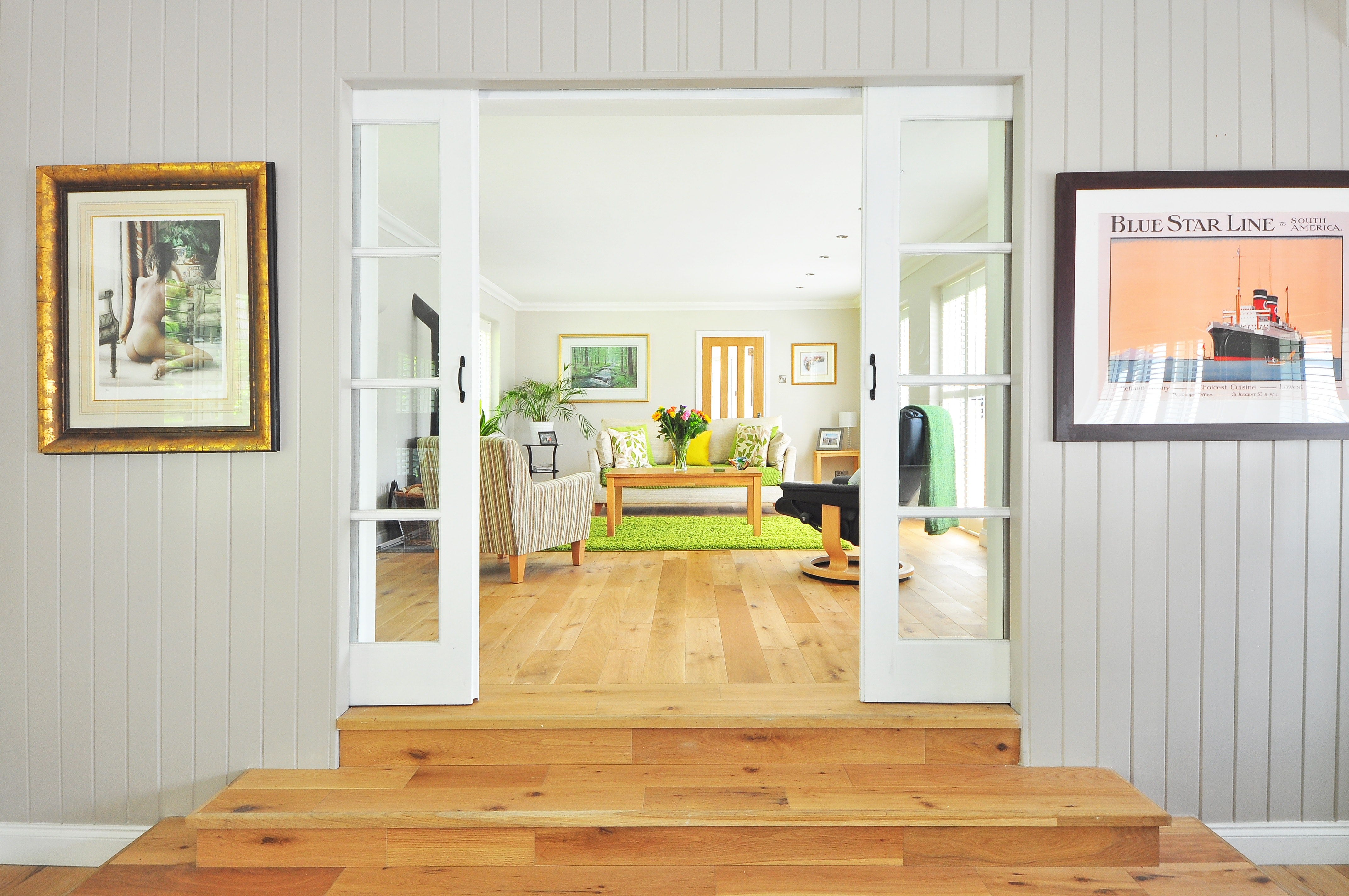 architecture-contemporary-couch-279607